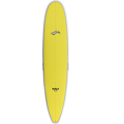 "9'0"" Jimmy Lewis MAUI MODEL"