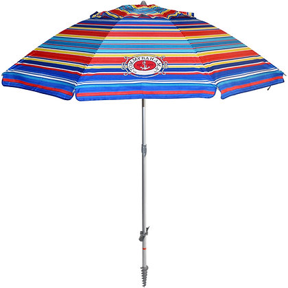 Tommy BahamaBeach Umbrella