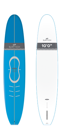 """10'0"""" Surftech - Softop - L2S 87L"""