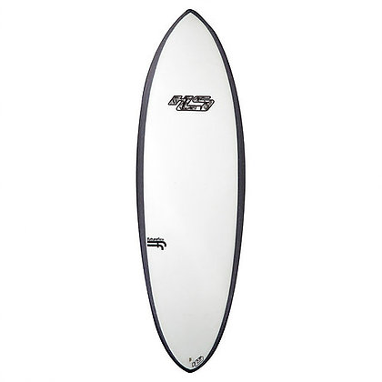 "5'6"" Volume 28.62 Liters Hypto Kryptro"