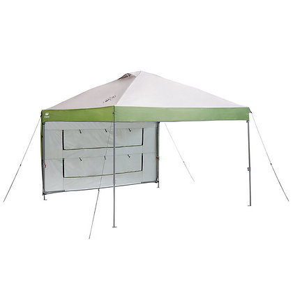 Coleman 10' x 10' Instant Canopy