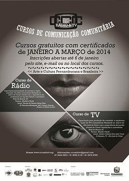 cartaz CCC.jpg