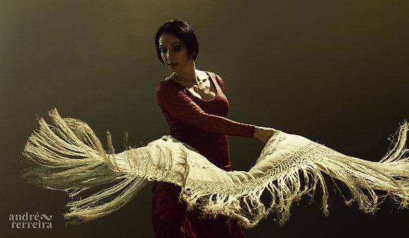 Aulas de Flamenco