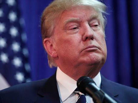 The Case Against 'Trumpcare'