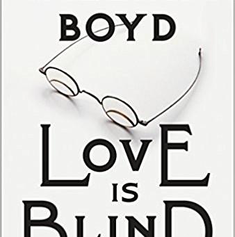 Love Is Blind