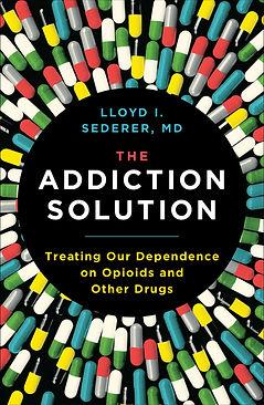 AddictionSolution Cover 300dpi Sederer.j