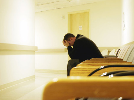 Force Changes In Mental Health Care