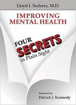 4 secrets cover.jpg