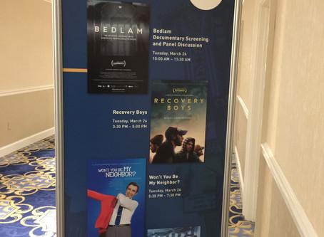 Natcon19 Film Festival