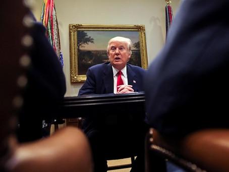 Beware the Trumpcare Con