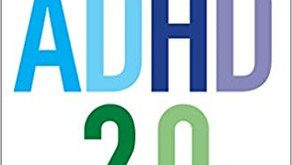 Underperformance, in youth and adults, can reveal the presence of ADHD