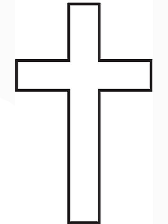 marca-religiao3