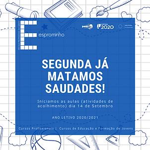 aS TUAS AULAS COMEÇAM SEGUNDA! (1).png