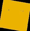 1984px-Fnac_Logo.svg.png
