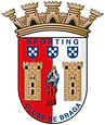 150px-Sporting_Clube_Braga.png