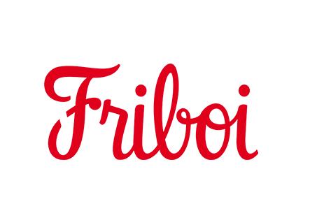 Friboi faz publicidade após dois anos