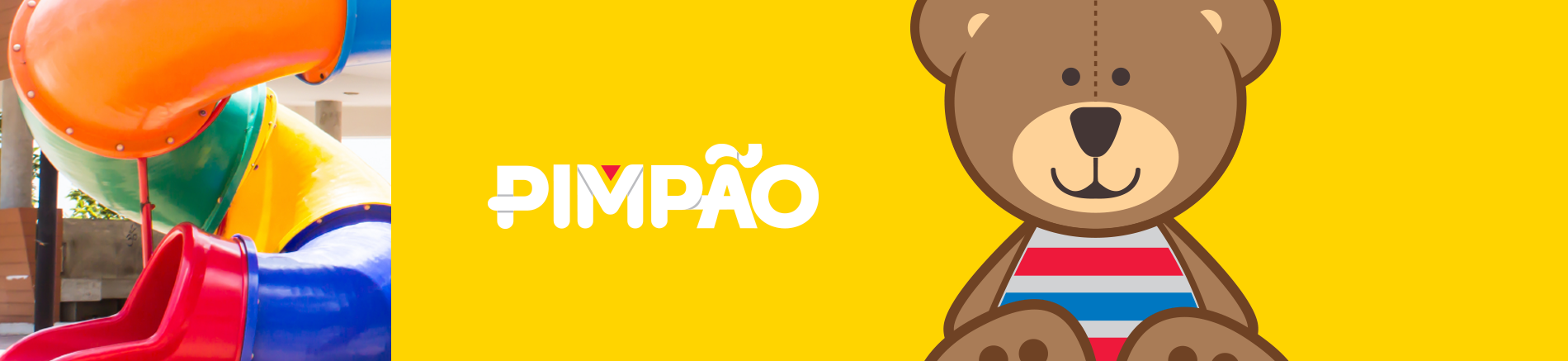 banner2_pimpao.png