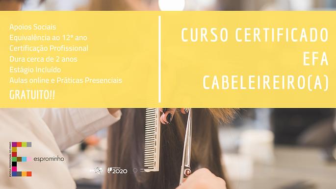 Cabeleireiro - EFA - Site.png