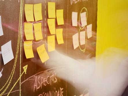 Design Thinking: por que aplicar no seu negócio?