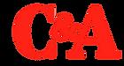 CA-logo_edited.png