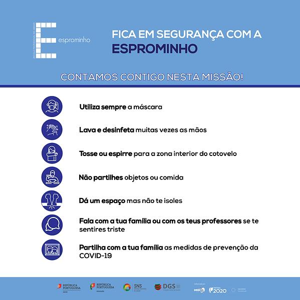 ESPROMINHO. FICA EM SEGURANÇa.png