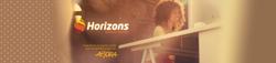 banner_horizons.png