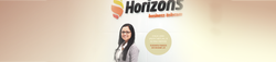 banner_horizons4.png