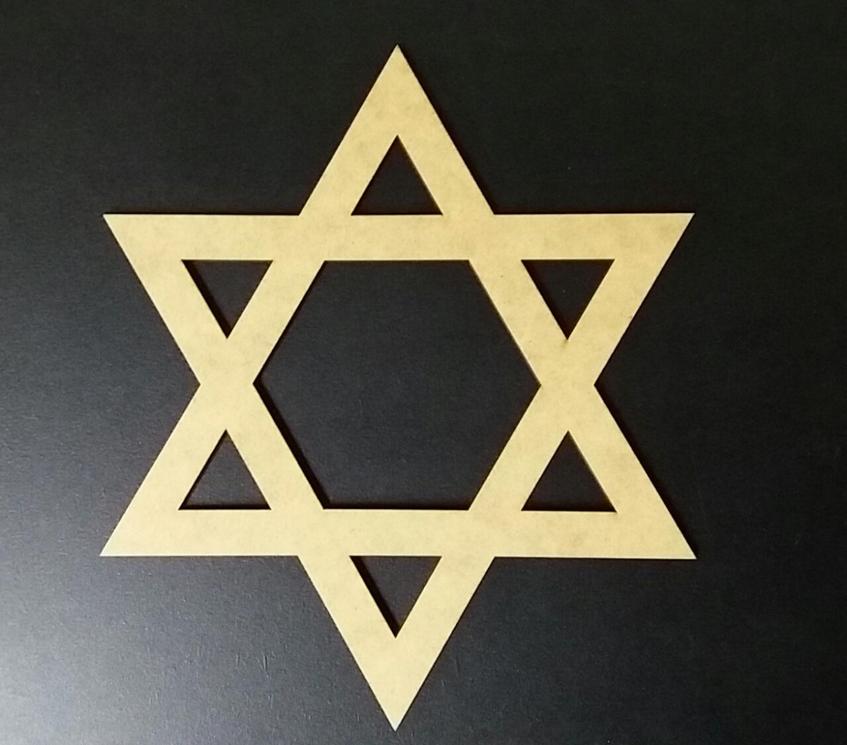 marca-religiao2