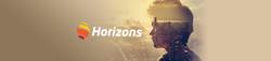 banner_horizons2.png