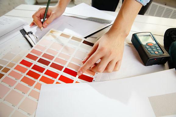 professional-interior-designer-working-w