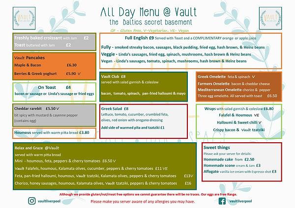 All day menu Jul21.jpg