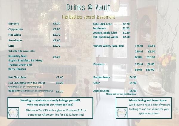 Drinks at Vault.jpg