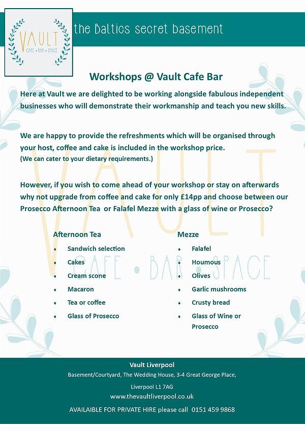 Workshops at Vault.jpg