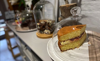 cake .._