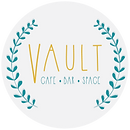 vault round png-01-01.png