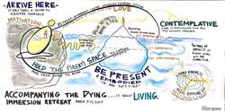 SpC-Map1