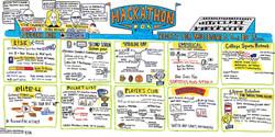 TPSMHack