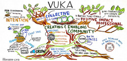 Vuka-Rebrand-Announcement