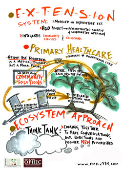 HealthcareExtensionModel