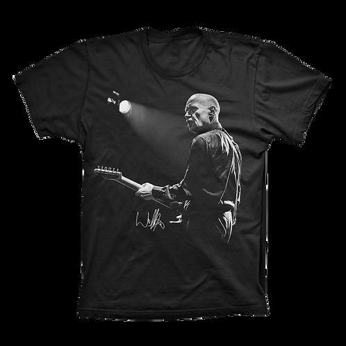 Wilko Spotlight T-Shirt