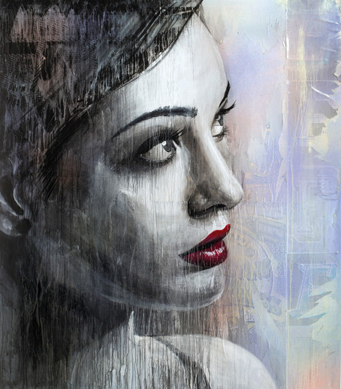 Rone-2012-'Hold On'-72_ X 82_.jpg