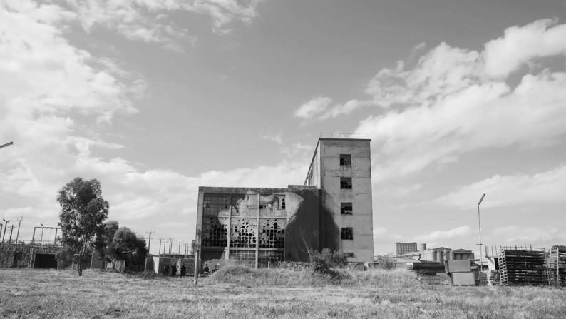 Rone- Powerhouse, Geelong