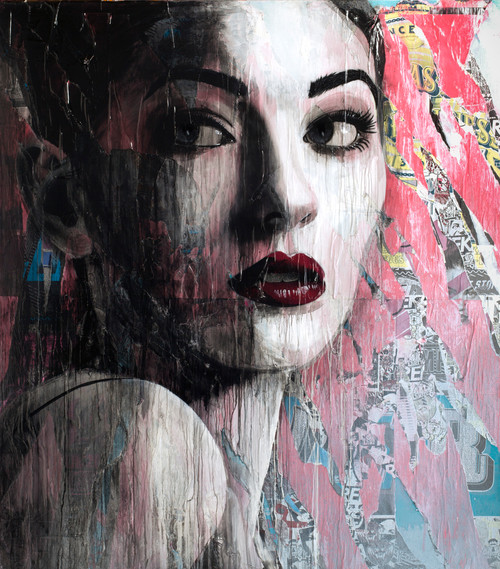 Rone-2012-'Too close to See'-72_ X 82_.j