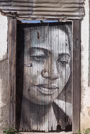 --''-Cuba-5.jpg