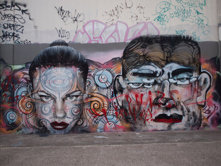 Rone Phibs Lister