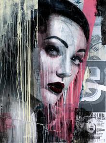 Rone-2012-'Darkest before the Dawn'-48_