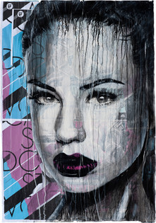 Rone-2012-'little miss can't be wrong'-1