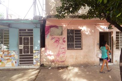 --''-Cuba-7.jpg