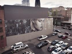 Rone Portland