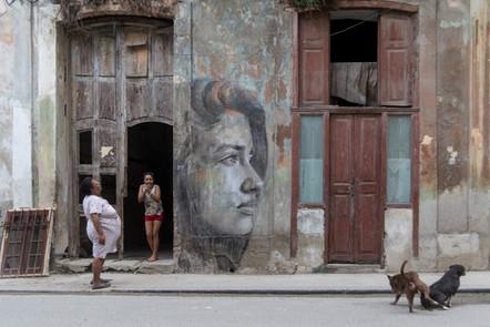 --''-Cuba.jpg